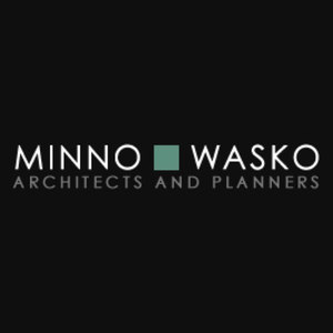 Minno & Wasko Architects and Planners