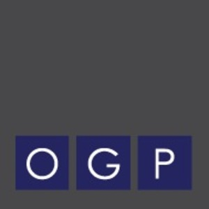OGP Architects, LLP