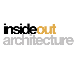 Inside Out Architecture