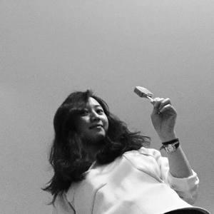 Ava Zhong