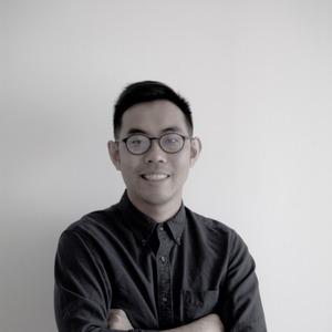 Daniel Lin