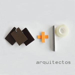 Morcillo + Pallares