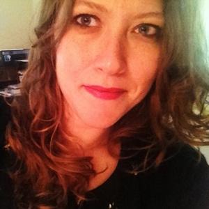 Emily Schroeder