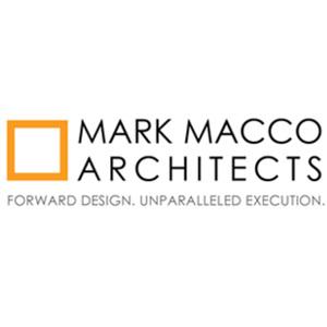 Mark Macco Architects