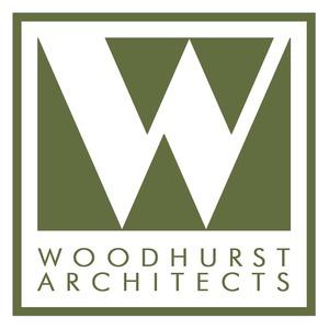 Woodhurst Architects, LLC