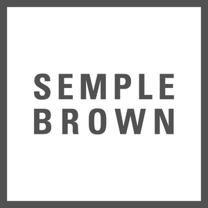 Semple Brown | Architects & Designers