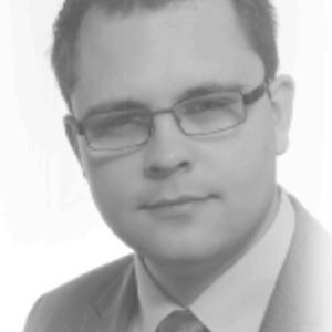 Michał Gontkowski