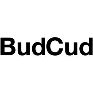 BudCud