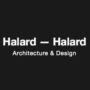 Halard-Halard Design