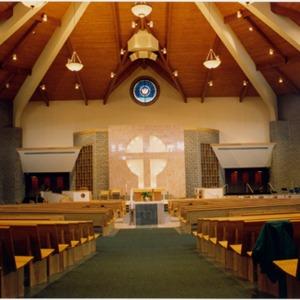 AAA Church Planning