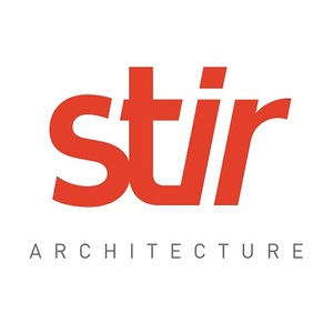 STIR Architecture (formerly Altoon Partners)