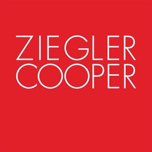 Ziegler Cooper Architects