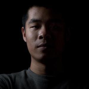 Peter Thai