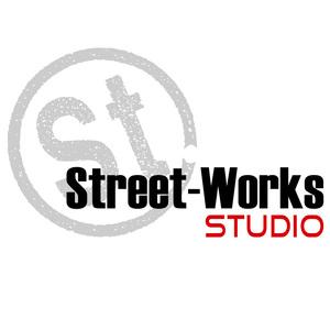 Street-Works Studio