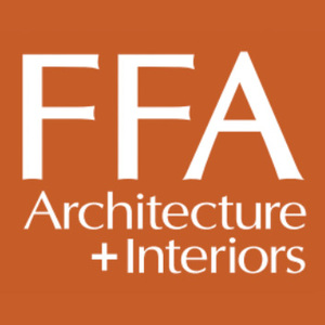FFA Architecture and Interiors, Inc.
