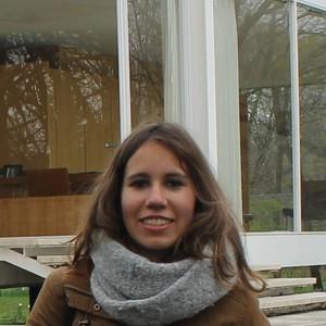 Carla Romagosa Girós