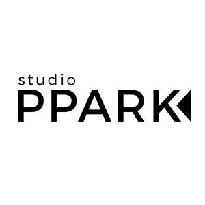 studioPPARK