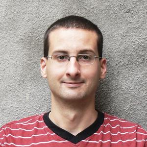 Bogdan Funk