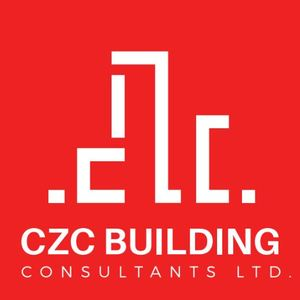 CZC Building Consultants Ltd