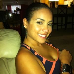 Tamara Gonzalez