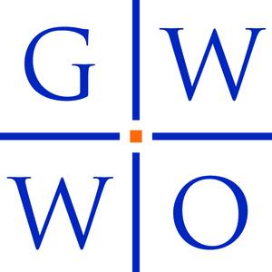 GWWO Architects