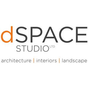 dSPACE Studio