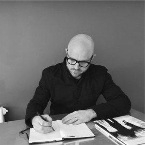 David Capener