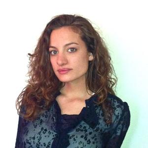 Katia Garoche