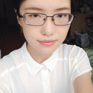 Jing Deng