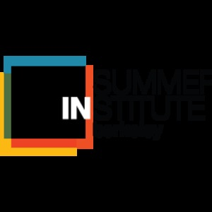 CED Summer [IN]STITUTE