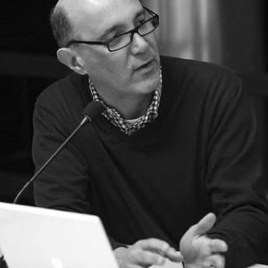 Marco Visconti