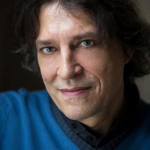 Oleg Minakov