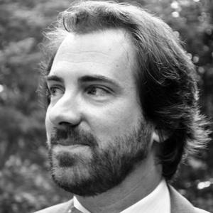 Gianluca Saccone