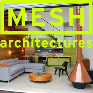 MESH Architectures