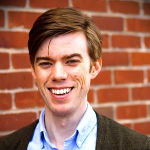 Andrew Liebchen