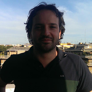 Paolo Roberto Fusaro