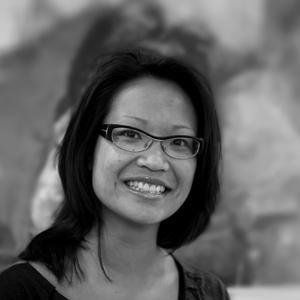 Bianca Pui Yee Man