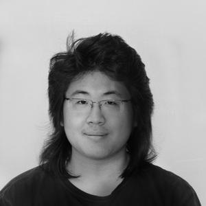 Royd Zhang