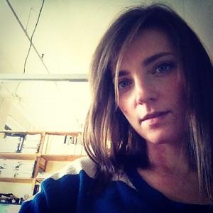 Nicole Faris