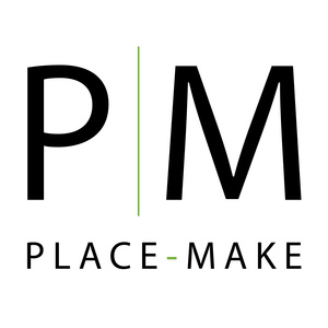 Place-Make Ltd.