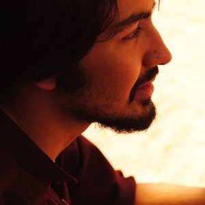 Fawad Osman