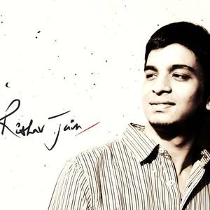 Rishav Jain