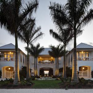 Konstant Architecture