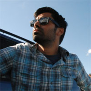 Samir Patel