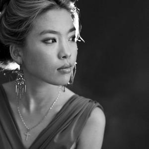 Goeun Kim