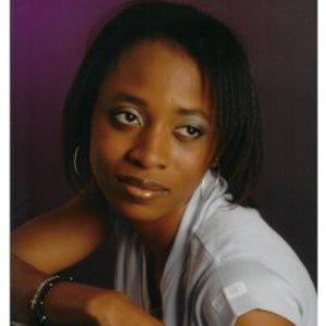 Yvonne Imasua