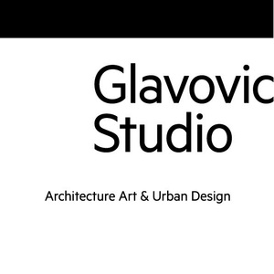 Glavovic Studio Inc.