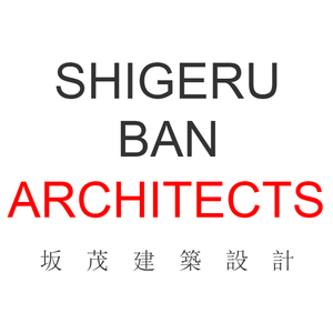 Shigeru Ban Architects