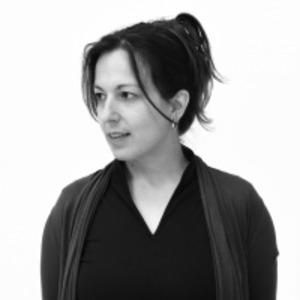Kathy Velikov