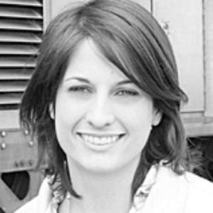Heather Juhl